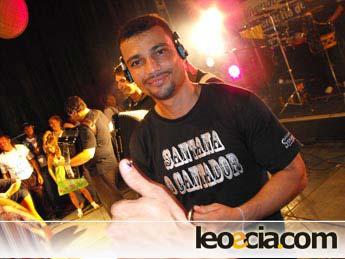 Fotos: Leo, Dé e Renato