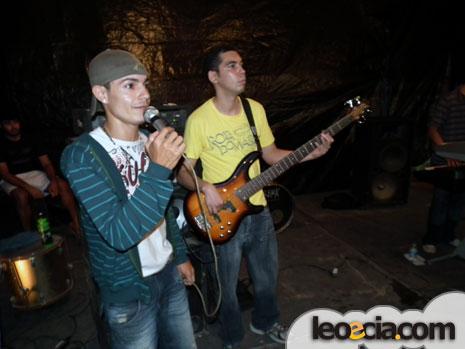 Fotos: Leo e Renato
