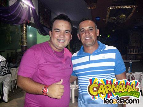 Fotos: Renato e Pedro