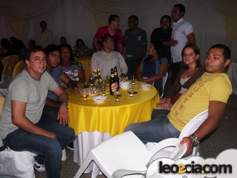 Fotos: Renato e Leo