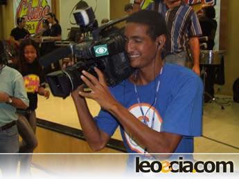 Fotos: Leo