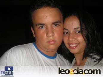 Fotos: Pedro e Aurinha