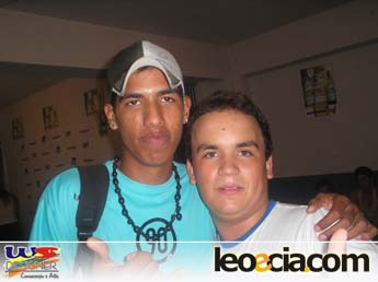 Fotos: Manu e Renato