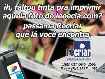 Fotos: Renato
