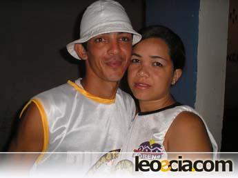 Fotos: Leo e Juliane