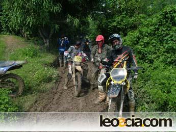 Fotos: Leo, Adeildo Paiva e Bruno